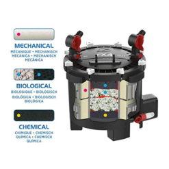 fluval-fx-4-acuarios-de-hasta-950-litros-3