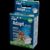 Adaptador ProFlora Adapt u-m JBL