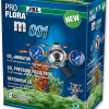 Manorreductor CO2 JBL m001 proflora