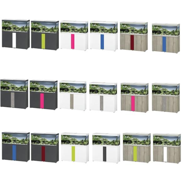 Panneau-modulable-vivaline-couleur-eheim-aquarium-240-zoom