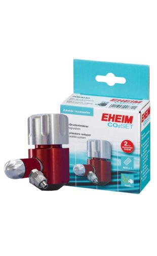 Set completo de CO2 de 500g desechable EHEIM CO2 SET 200 detalle 4