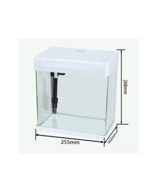 acuario-compacto-todo-en-uno-blanco-ms-220