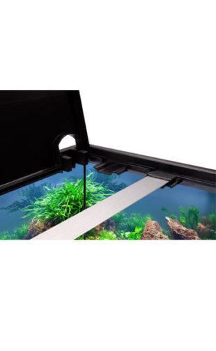 acuario eheim aquastar 54 led detalles 5