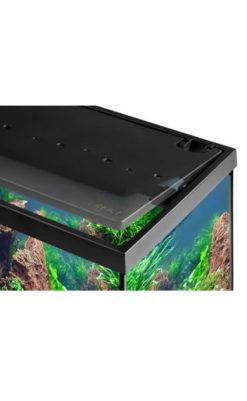 acuario eheim aquastar 54 led detalles 6