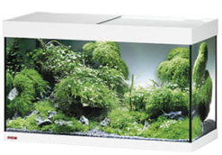 eheim acuario vivaline led 126 antracita