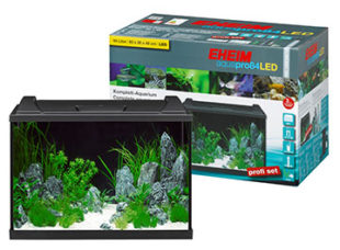 eheim aquapro led 84 negro1