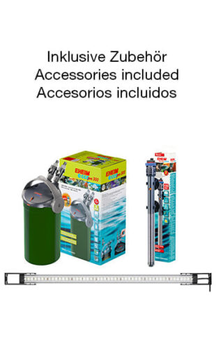 eheim vivaline led accesorios 240