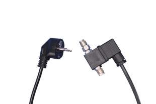 electroválvula co2 eheim detalle 1