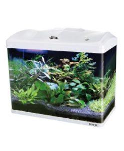 kit-acuario-60-cm-66-litros-ec-600-blanco