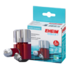 Manoreductor Eheim CO2 para botellas desechables