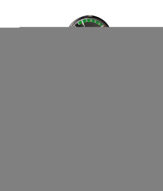 manoreductor eheim bombona recargable detalle 1