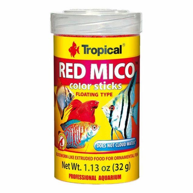 tropical-red-mico-colour-sticks
