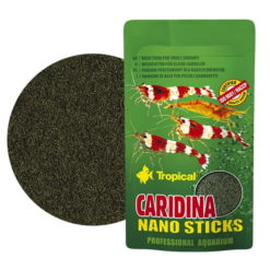 Caridina sticks