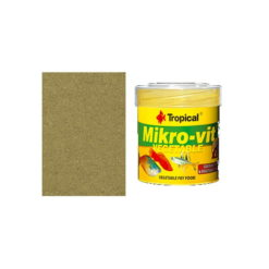 tropical-mikrovit-vegetable-para-alevines