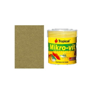 tropical-mikrovit-vegetable-para-alevines