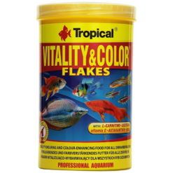 tropical-vitality-color-