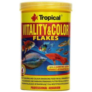 tropical-vitality-color-