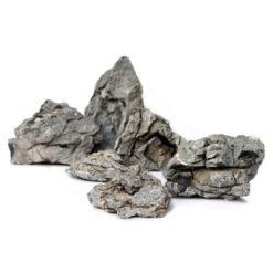 Roca Amano Seiryu y Ryuoh para acuarios