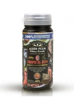 Tropical excellent bits