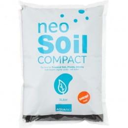 aquario-neo-soil-shrimp