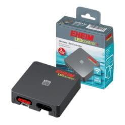 EHEIM LED-control-plus-WiFi-controlador inalámbrico-para powerLEDplus