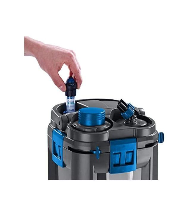 OASE-biomaster-thermo-calentador