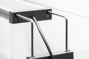 patas-twinstar-led-b-line
