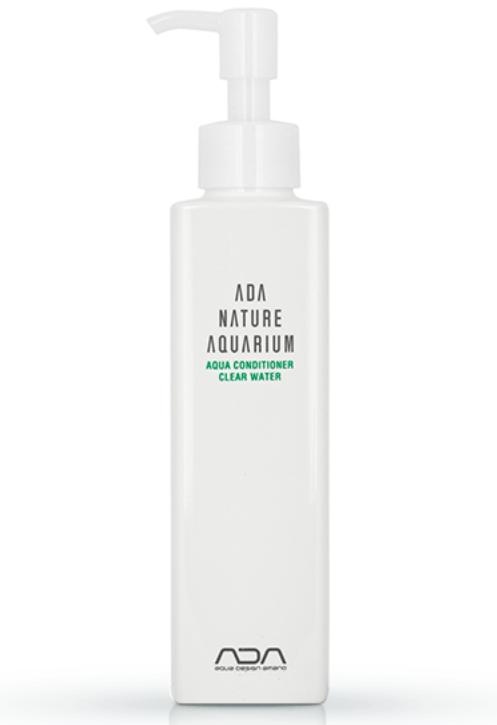Acondicionador ADA clear water