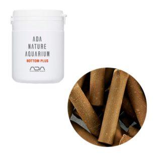 Fertilizante ADA BOTTOM PLUS