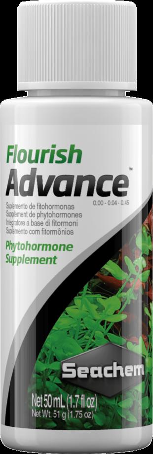 FLOURISH ADVANCE 50 ml