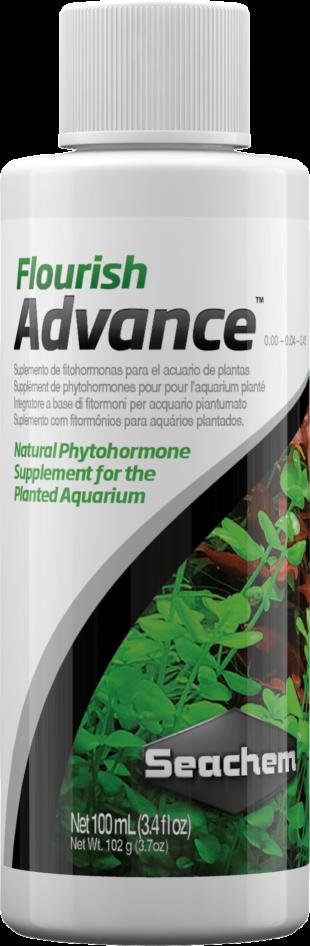 FLOURISH ADVANCE 100 ml