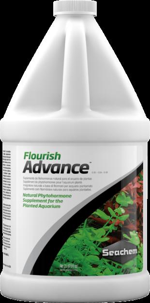 FLOURISH ADVANCE 2 L