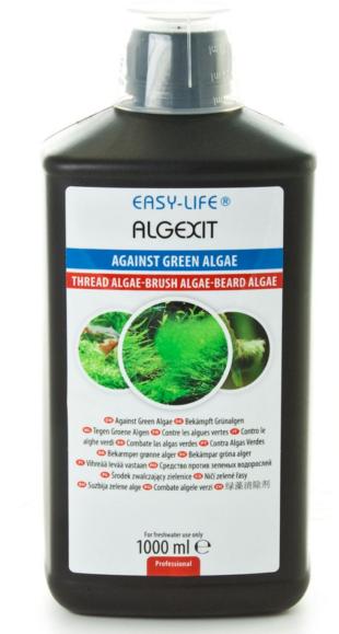 ANTIALGAS ALGEXIT 1000ML