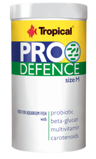 PRO DEFENCE TROPICAL