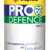 pro defence S granulado