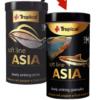 comida peces Soft Line Asia M