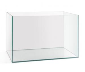 cristal acuario
