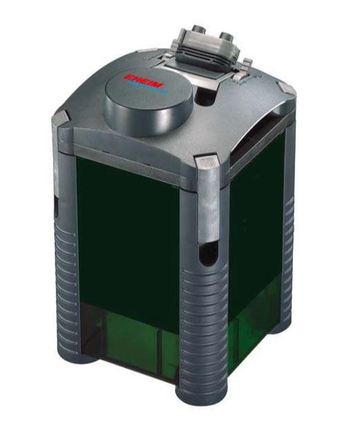 filtro acuario cuadrado